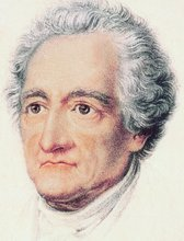 64-213 Goethe-