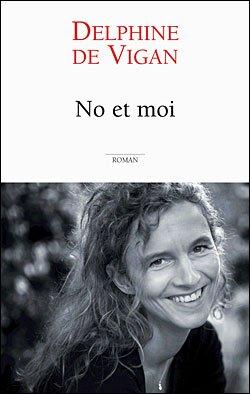 <b>Delphine Le</b> Vigan : No et moi dans Livres 59-317-<b>le</b>-vigan - 59-317-le-vigan-