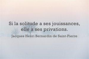 64-157 Si-la-solitude-a-ses