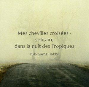 64-156 Mes-chevilles-croises-