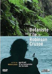 64-155 Botaniste-sur-l-ile-de-Robinson-Crusoe