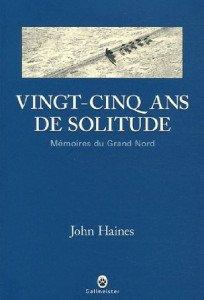 64-123 Haines-