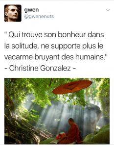 Gonzalez-