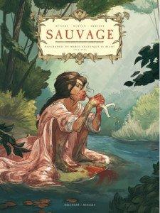 64-126 sauvage-
