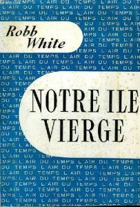 64-143 white-
