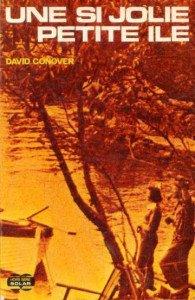 64-144 Conover-