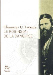 64-156 Le-robinson-de-la-banquise