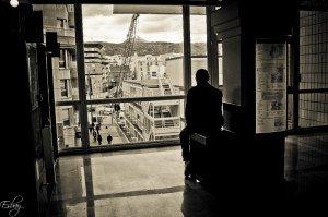 64-217 solitude urbaine